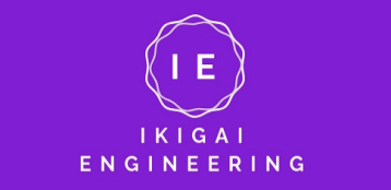 Ikigae Engineering